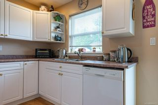 Photo 3: 1482 Sitka Ave in : CV Courtenay East House for sale (Comox Valley)  : MLS®# 864412