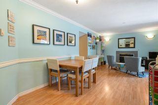 Photo 5: 5944 Devon Pl in : Na North Nanaimo House for sale (Nanaimo)  : MLS®# 882413