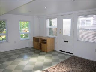 Photo 16: 978 E 30TH Avenue in Vancouver: Fraser VE House for sale (Vancouver East)  : MLS®# V1064972