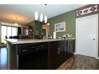 Photo 16: 106 207 SUNSET Drive: Cochrane Condo for sale : MLS®# C4076221