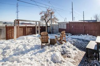 Photo 28: 1432 Child Avenue NE in Calgary: Renfrew Detached for sale : MLS®# A1061055