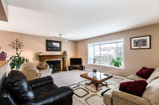 Photo 1: 12452 188th Street in Pitt Meadows: House for sale