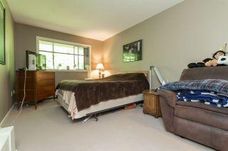 "Photo 15: 316 2700 MCCALLUM Road in Abbotsford: Central Abbotsford Condo for sale in ""The Seasons"" : MLS®# R2088623"
