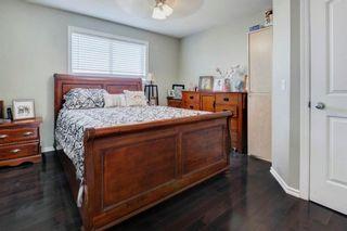 Photo 15: 168 TARACOVE ESTATE Drive NE in Calgary: Taradale Detached for sale : MLS®# A1137635