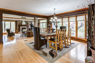 Photo 4: 8201 43 Highway: Rural Lac Ste. Anne County House for sale : MLS®# E4246012