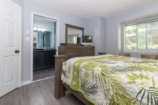 Photo 16: 118 Mocha Close in : La Thetis Heights House for sale (Langford)  : MLS®# 885993