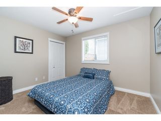 Photo 12: 15466 91A Avenue in Surrey: Fleetwood Tynehead House for sale : MLS®# R2389353