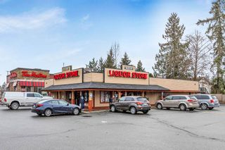 """Photo 32: 2 23838 120A Lane in Maple Ridge: East Central House for sale in """"SHADOW RIDGE"""" : MLS®# R2539564"""