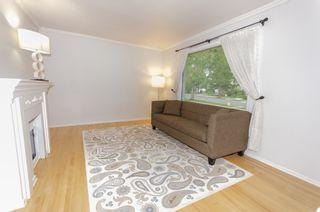 Photo 2: 10507 67 Avenue in Edmonton: Zone 15 House for sale : MLS®# E4264342