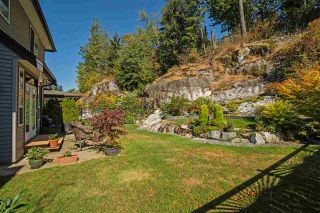 """Photo 20: 32 33925 ARAKI Court in Mission: Mission BC House for sale in """"Abbey Meadows"""" : MLS®# R2103801"""