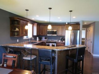 Photo 19: 928 ERICKSON ROAD in CAMPBELL RIVER: CR Willow Point House for sale (Campbell River)  : MLS®# 736098