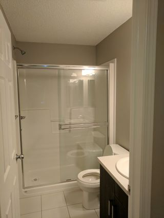 Photo 11: 7503 Getty Gate in Edmonton: Townhouse for rent