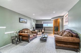 Photo 23: 686 Coventry Drive NE in Calgary: Coventry Hills Detached for sale : MLS®# A1116963