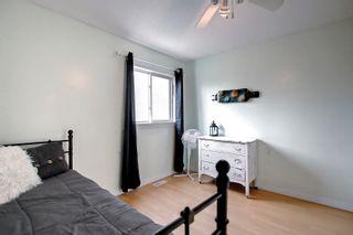Photo 26: 17737 95 Street in Edmonton: Zone 28 Townhouse for sale : MLS®# E4266163