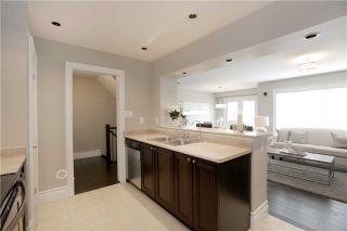 Photo 11: 564 Attenborough Terrace in Milton: Willmont House (3-Storey) for sale : MLS®# W3799819