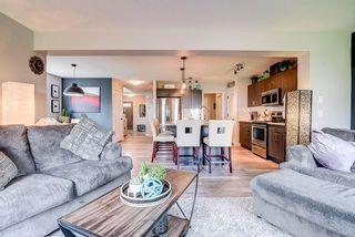 Photo 25: 176 RADCLIFFE Wynd: Fort Saskatchewan House Half Duplex for sale : MLS®# E4246130