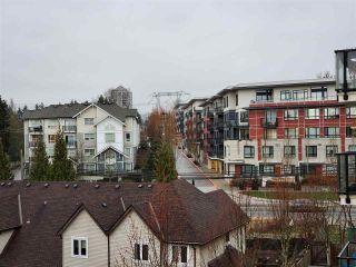 "Photo 6: 611 13883 LAUREL Drive in Surrey: Whalley Condo for sale in ""EMERALD HEIGHTS"" (North Surrey)  : MLS®# R2585475"
