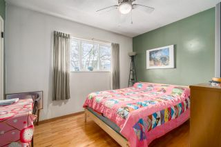 Photo 12: 2653 TRINITY Street in Vancouver: Hastings East House for sale (Vancouver East)  : MLS®# R2044398