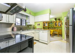 Photo 9: 4400 DANFORTH Drive in Richmond: East Cambie House for sale : MLS®# R2586089
