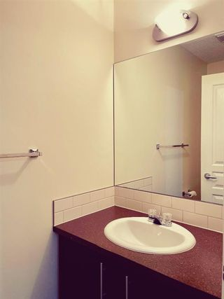 Photo 7: 1806 2445 Kingsland Road SE: Airdrie Row/Townhouse for sale : MLS®# A1151363