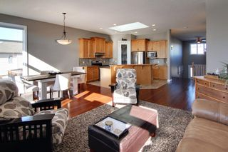 Photo 16: 464 400 Carriage Lane Crescent: Carstairs Detached for sale : MLS®# A1077655