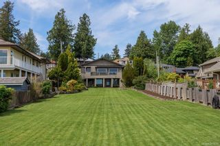 Photo 6:  in Saanich: SE Cordova Bay House for sale (Saanich East)  : MLS®# 843850