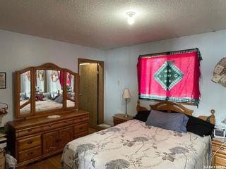 Photo 13: Goossen Acreage in Spiritwood: Residential for sale (Spiritwood Rm No. 496)  : MLS®# SK868137
