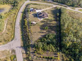 Photo 44: 101 41124 Twp Rd 630: Rural Bonnyville M.D. House for sale : MLS®# E4261309