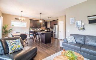 Photo 6: 6 EDINBURGH CO N: St. Albert House for sale : MLS®# E4246658