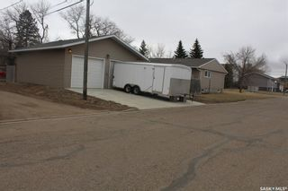 Photo 26: 1337 8th Street in Estevan: Central EV Residential for sale : MLS®# SK847341