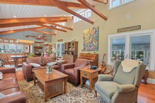 Photo 24: 9023 Clarkson Ave in : CV Merville Black Creek House for sale (Comox Valley)  : MLS®# 878150