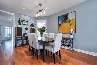 Photo 7: 1047 Woodbine Ave in Toronto: Woodbine-Lumsden Freehold for sale (Toronto E03)  : MLS®# E5181126