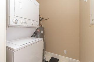 Photo 23: 208 769 Arncote Ave in Langford: La Langford Proper Condo for sale : MLS®# 886316
