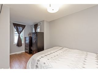 """Photo 20: 34680 2ND Avenue in Abbotsford: Poplar House for sale in """"HUNTINGDON VILLAGE"""" : MLS®# R2528448"""