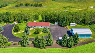 Photo 13: 33169 Range Road  283: Rural Mountain View County Detached for sale : MLS®# A1103194