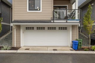 Photo 38: 12 34121 GEORGE FERGUSON Way in Abbotsford: Central Abbotsford House for sale : MLS®# R2623956