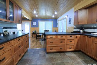 Photo 4: 164 Oak Place in Turtle Lake: Residential for sale : MLS®# SK865518
