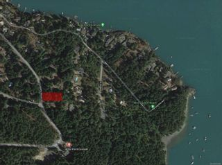Photo 14: Lot 19 Willis Point Rd in : CS Willis Point Land for sale (Central Saanich)  : MLS®# 872581