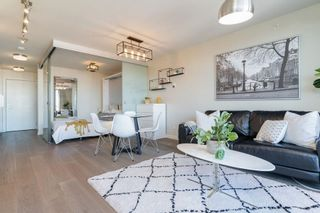 Photo 7: 910 189 KEEFER Street in Vancouver: Downtown VE Condo for sale (Vancouver East)  : MLS®# R2590148