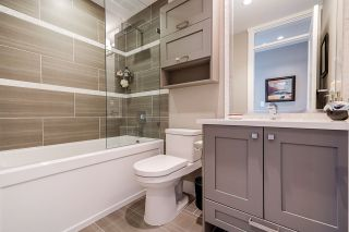 """Photo 20: 508 14855 THRIFT Avenue: White Rock Condo for sale in """"ROYCE"""" (South Surrey White Rock)  : MLS®# R2465060"""