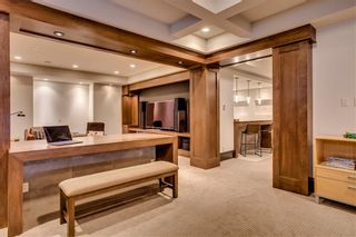 Photo 37: 40 SPRING WILLOW Terrace SW in Calgary: Springbank Hill Detached for sale : MLS®# A1025223