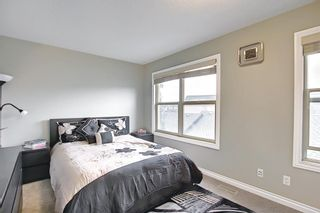 Photo 20: 81 Sage Meadow Terrace NW in Calgary: Sage Hill Row/Townhouse for sale : MLS®# A1140249