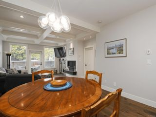 Photo 5: 2242 Markinch Pl in : Si Sidney North-East House for sale (Sidney)  : MLS®# 863334