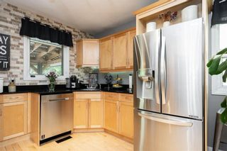 Photo 8: 145 Buxton Road in Winnipeg: East Fort Garry Residential for sale (1J)  : MLS®# 202119309