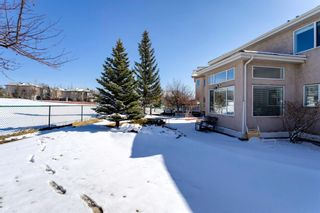 Photo 46: 426 Royal Crest Bay NW in Calgary: Royal Oak Detached for sale : MLS®# A1085315