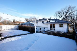 Photo 30: 2819 34 Street SW in Calgary: Killarney/Glengarry Detached for sale : MLS®# A1065784