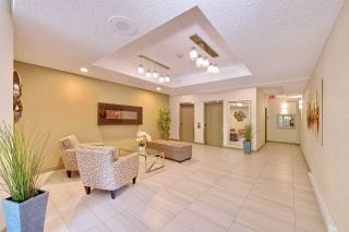 Photo 3: 702 6282 KATHLEEN Avenue in Burnaby: Metrotown Condo for sale (Burnaby South)  : MLS®# R2171275