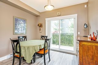 """Photo 8: 8 20966 77A Avenue in Langley: Willoughby Heights Townhouse for sale in """"Nature's Walk"""" : MLS®# R2576973"""