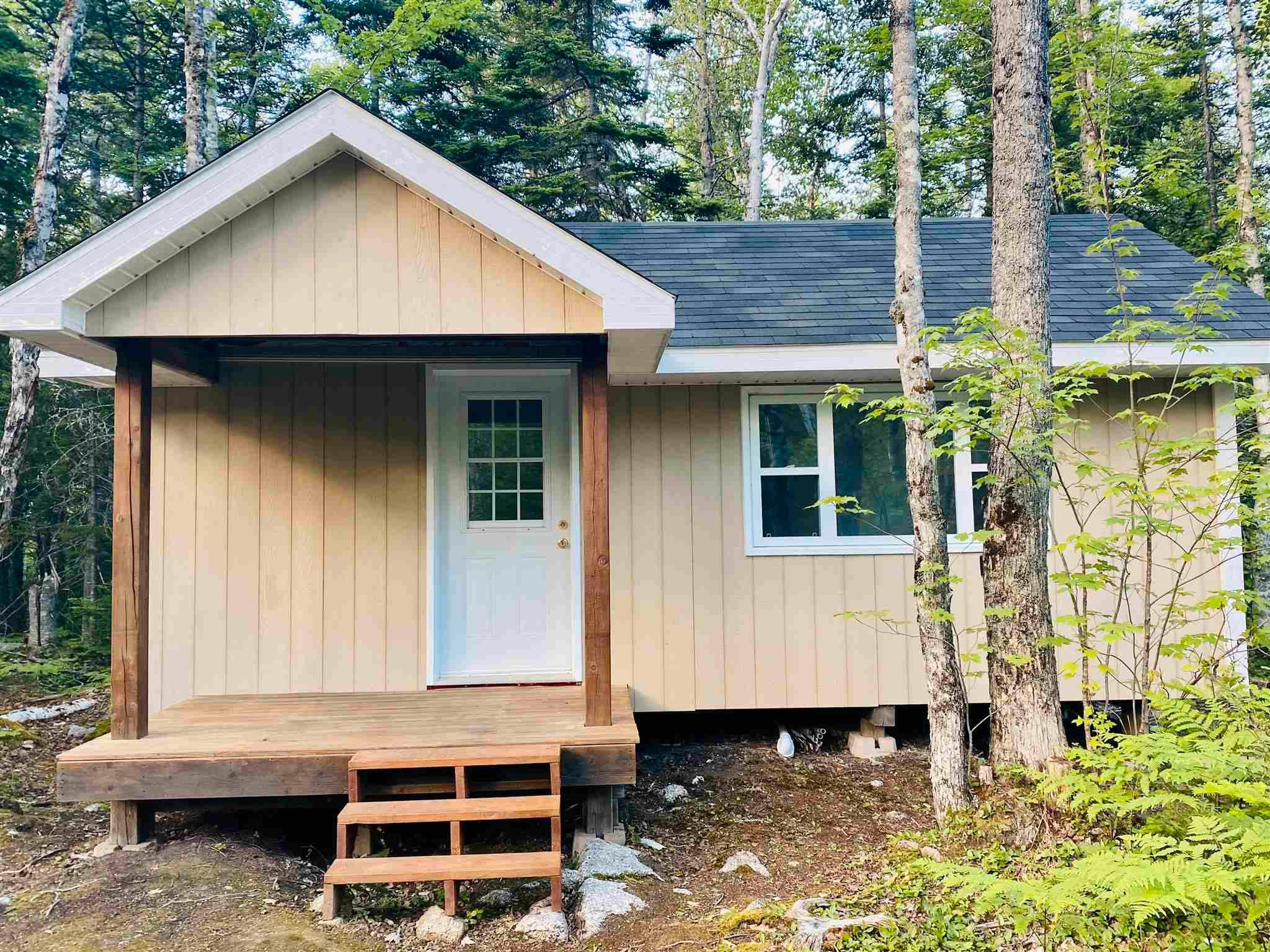 Main Photo: 77 Forest Heights Drive in Vaughan: 403-Hants County Residential for sale (Annapolis Valley)  : MLS®# 202118003