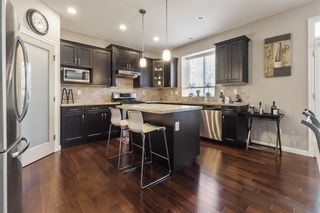 """Photo 12: 6938 208B Street in Langley: Willoughby Heights House for sale in """"MILNER HEIGHTS"""" : MLS®# R2572870"""